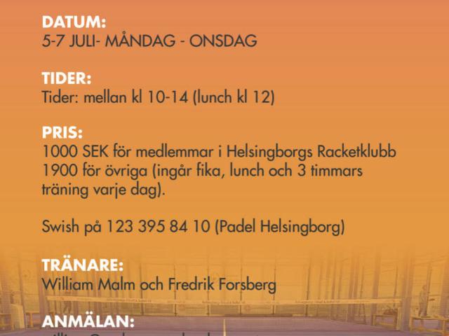 https://helsingborgsracketklubb.se/wp-content/uploads/2021/05/summer-camp-2021-640x480.png