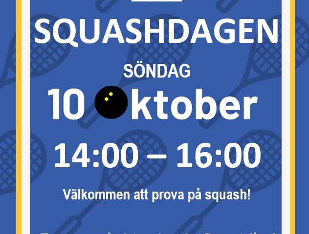 https://helsingborgsracketklubb.se/wp-content/uploads/2021/10/image0-632x480.png
